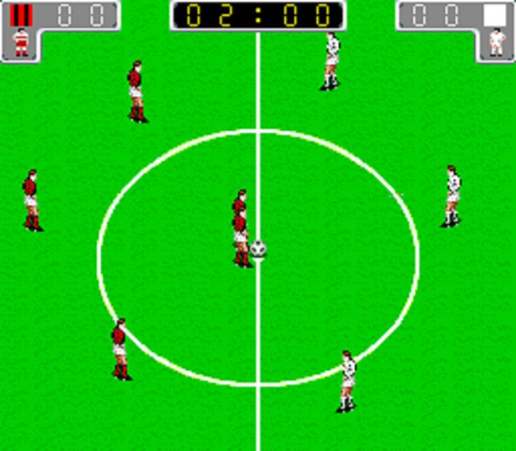 1er T 1989